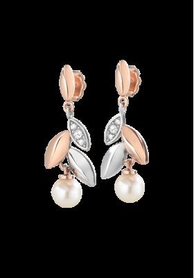 Earrings MORELLATO GIOIA SAER13