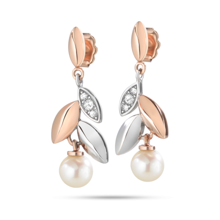 Earrings MORELLATO GIOIA SAER13