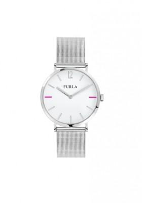 Watch Only Time Woman FURLA GIADA R4253108503