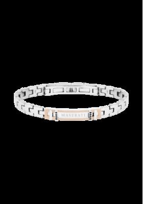 Bracelet Man Jewels MASERATI JM217AJF38