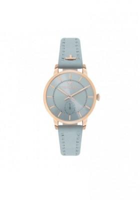 Watch Only Time Woman TRUSSARDI T-GENUS R2451113502