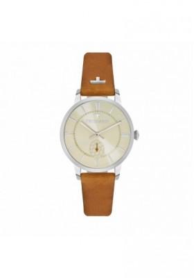 Watch Only Time Woman TRUSSARDI T-GENUS R2451113505