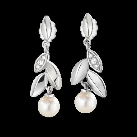 Earrings MORELLATO GIOIA SAER23
