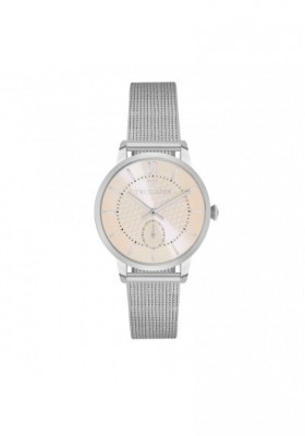 Watch Only Time Woman TRUSSARDI T-GENUS R2453113502