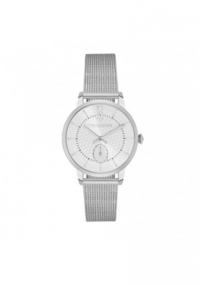 Watch Only Time Woman TRUSSARDI T-GENUS R2453113503