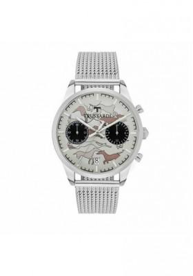 Watch Chronograph Man TRUSSARDI T-GENUS R2473613002