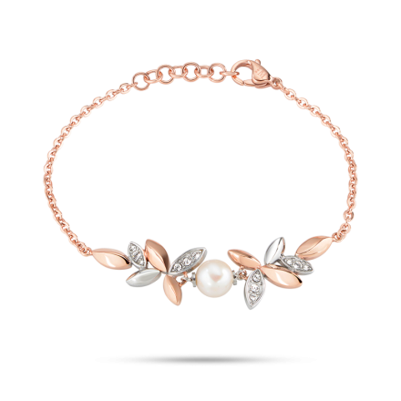 Bracelet MORELLATO GIOIA SAER14