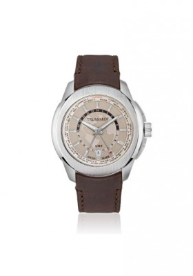 Watch Multifunction Man TRUSSARDI T01 R2451100001