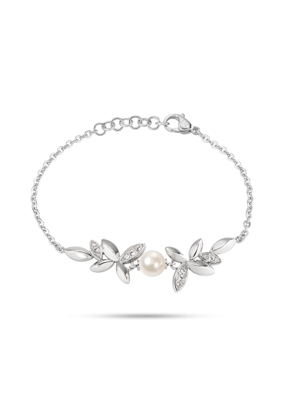 Bracelet MORELLATO GIOIA SAER24