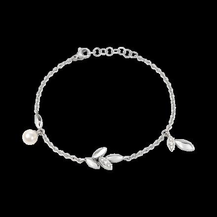 Bracelet MORELLATO GIOIA SAER25