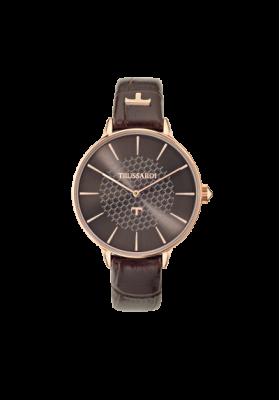 Watch Only Time Woman TRUSSARDI POP R2451118501