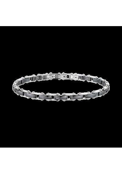 Bracelet MORELLATO CERAMIC SAEV04
