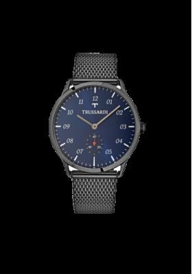 Watch Only Time Man TRUSSARDI VINTAGE R2453116003