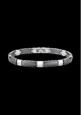 Bracelet MORELLATO CERAMIC SAEV05