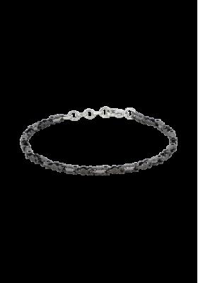 Bracelet MORELLATO CERAMIC SAEV07