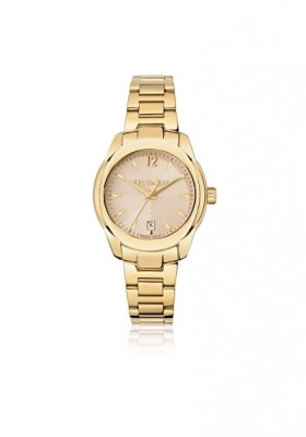Watch Only Time Woman TRUSSARDI T01 R2453100506