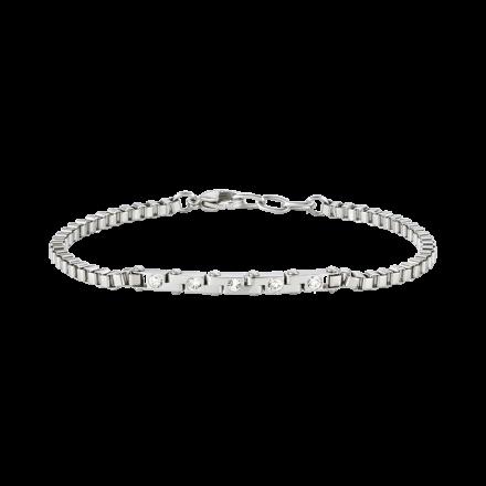 Bracelet MORELLATO CERAMIC SAEV09