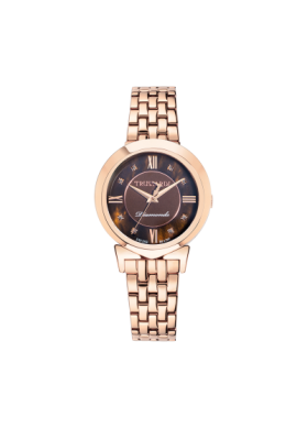 Watch Only Time Woman TRUSSARDI ANTILIA R2453105505