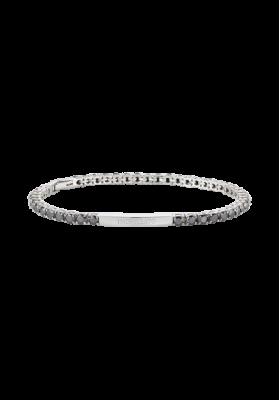 Bracelet MORELLATO CROSS SAEV15