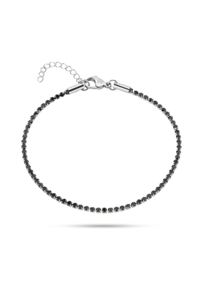 Bracelet MORELLATO CROSS SAEV16
