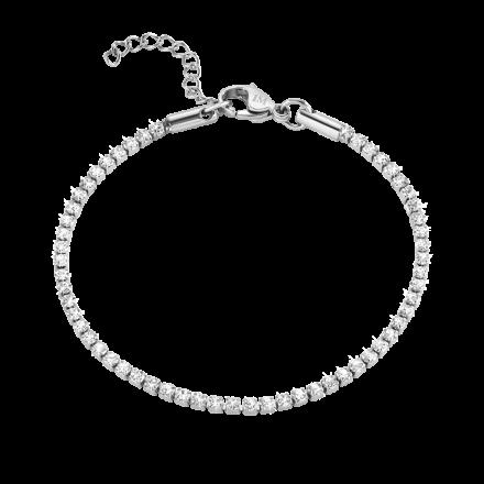 Bracelet MORELLATO CROSS SAEV17