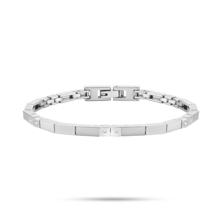Bracelet MORELLATO ALFA SAEV19