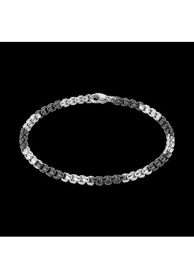 Bracelet MORELLATO ALFA SAEV22