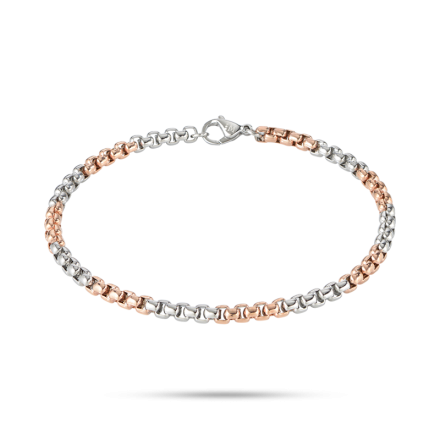 Bracelet MORELLATO ALFA SAEV23