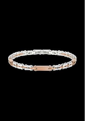 Bracelet MORELLATO ALFA SAEV24