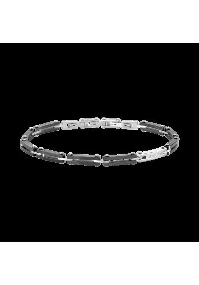 Bracelet MORELLATO ALFA SAEV25