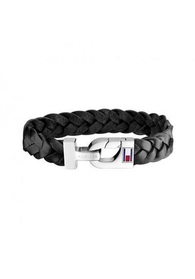 8b2a56fb5de23 Bracelet Man TOMMY HILFIGER MEN CASUAL THJ2700880