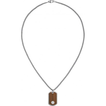 Collier Homme TOMMY HILFIGER MEN CASUAL THJ2700692