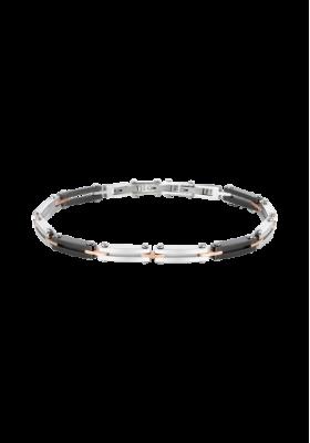 Bracelet MORELLATO ALFA SAEV27