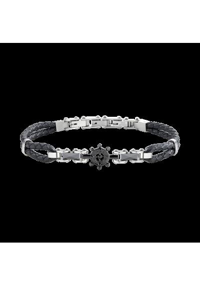 Bracelet MORELLATO CERAMIC SAEV28