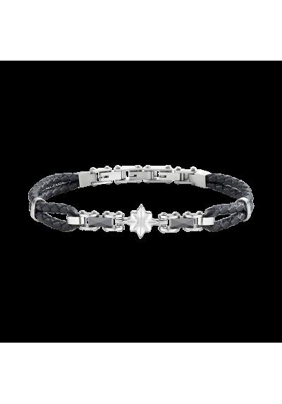 Bracelet MORELLATO CERAMIC SAEV29