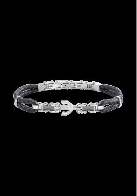 Bracelet MORELLATO CERAMIC SAEV30