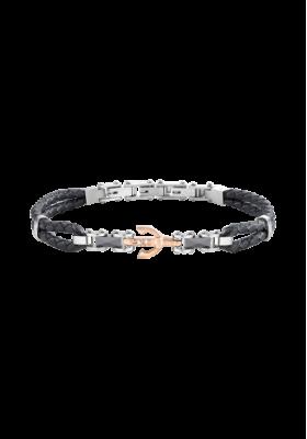 Bracelet MORELLATO CERAMIC SAEV31
