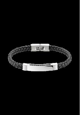 Bracelet MORELLATO MOODY SAEV32