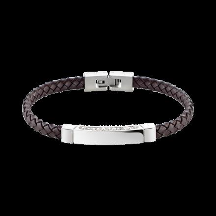 Bracelet MORELLATO MOODY SAEV33