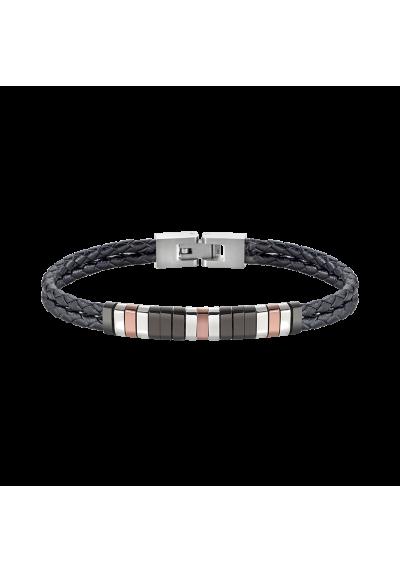 Bracelet MORELLATO MOODY SAEV34