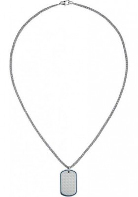 Halskette Herren TOMMY HILFIGER MEN CASUAL THJ2700690