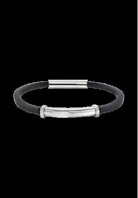 Bracelet MORELLATO MOODY SAEV35