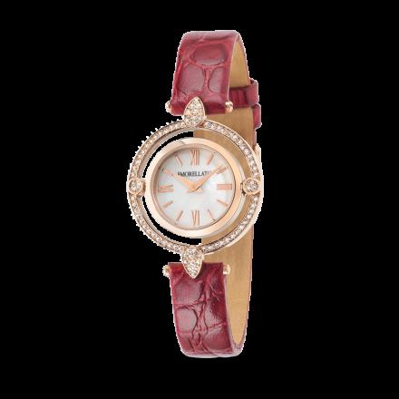 Uhr MORELLATO VENERE R0151121504