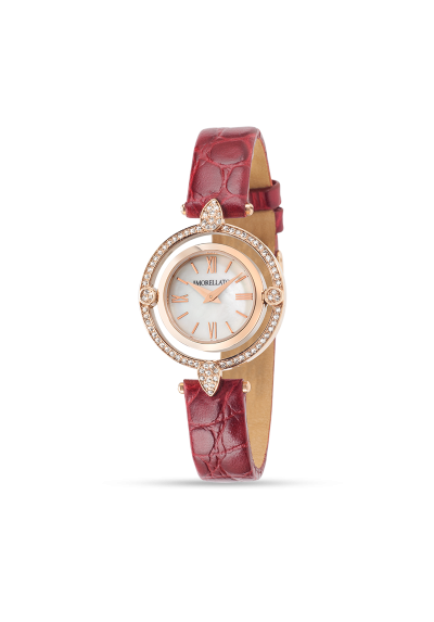 Watch MORELLATO VENERE R0151121504