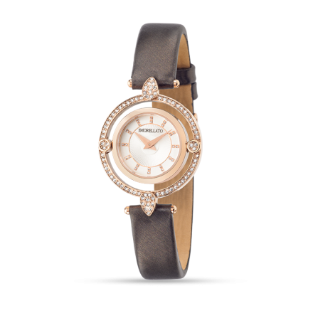 Watch MORELLATO VENERE R0151121506