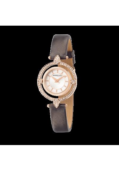Uhr MORELLATO VENERE R0151121506