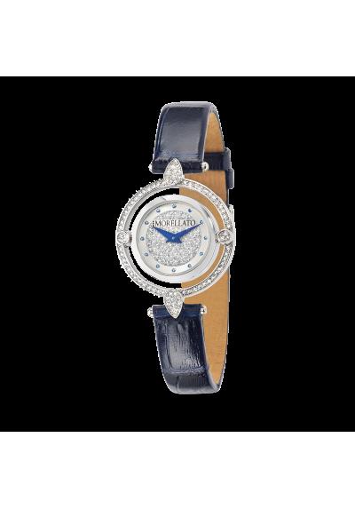 Uhr MORELLATO VENERE R0151121507