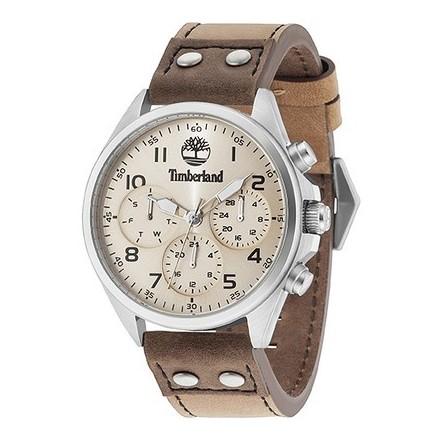 orologio uomo timberland