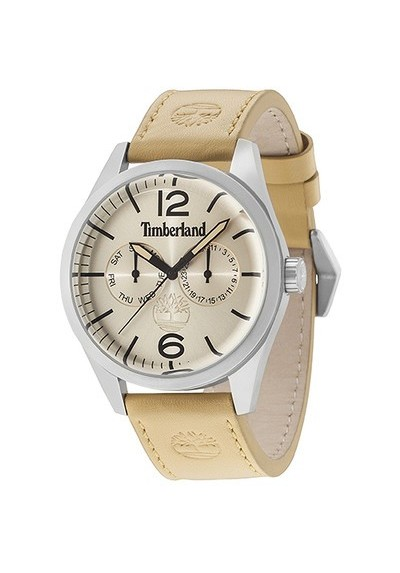 Montre Multifonction Homme TIMBERLAND MIDDLETON