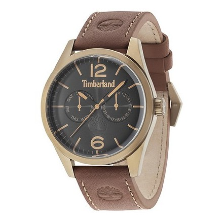 Watch Multifunction Man TIMBERLAND MIDDLETON